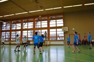 Team Hüttwilen go go go!!!