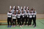 Liga-Team