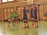 Liga-Match